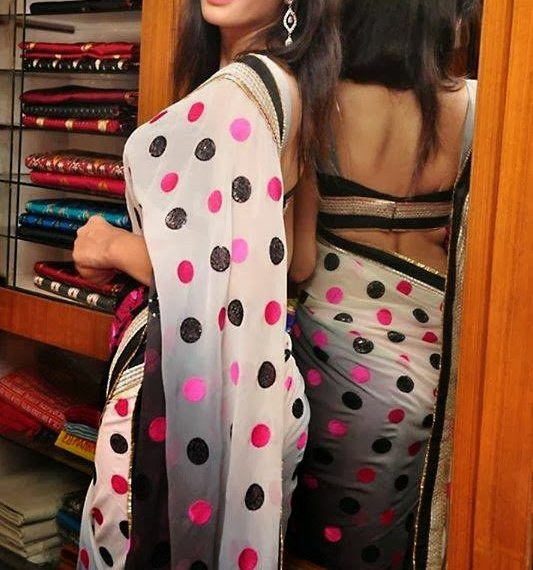 hottets-chennai-escorts