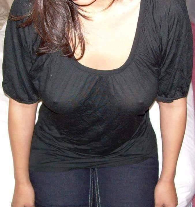 escorts in Chennai
